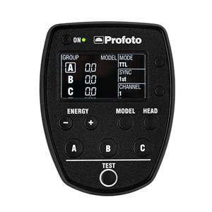 Air Remote TTL-S #901045