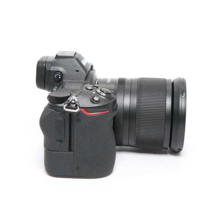 Z7 24-70 レンズキット