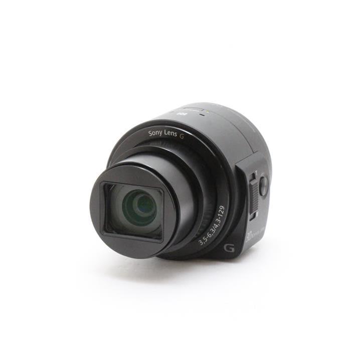 Cyber-shot DSC-QX30