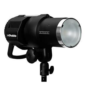 オフカメラフラッシュ B1 500 AirTTL 1灯 TO-GOキット #901094