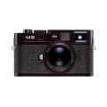 Leica (ライカ) M8.2 ブラック