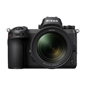 Nikon (ニコン) Z7 24-70 レンズキット メイン