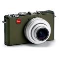 Leica (ライカ) D-LUX4 サファリ ケースセット