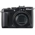 Nikon (ニコン) COOLPIX P7000