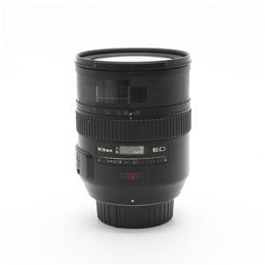 AF-S VR ED 24-120mm F3.5-5.6 G