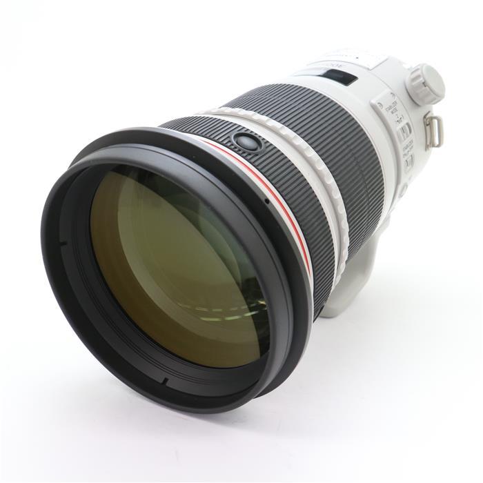 EF300mm F2.8L IS II USM