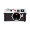 Leica (ライカ) M8.2 シルバー