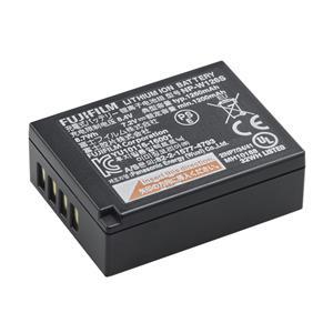 リチウムイオンバッテリー NP-W126S
