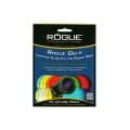ROGUE (ローグ) Grid用フィルターキット