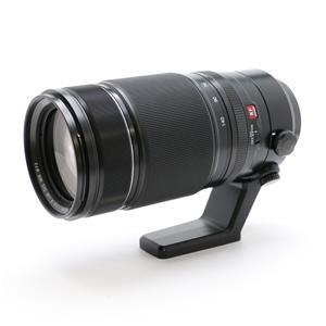 フジノン XF50-140mm F2.8 R LM OIS WR
