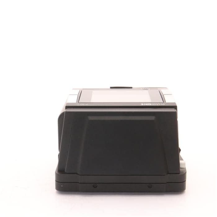 P30+(PhaseOne645/Mamiya 645AFD専用)