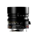 Leica (ライカ) ズミルックス M50mm F1.4 ASPH. (6bit) ブラック