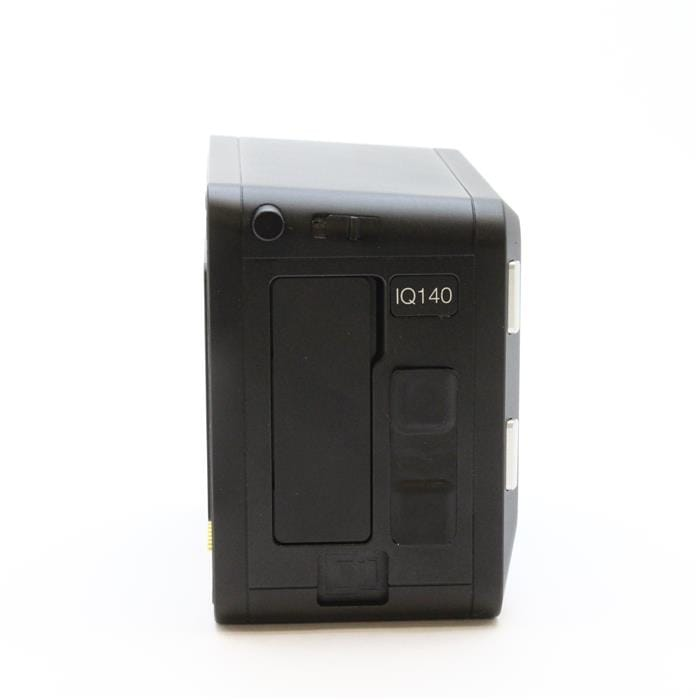 IQ140(PhaseOne645 / Mamiya 645AFD専用)