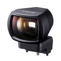 SONY (ソニー) 光学ビューファインダー FDA-SV1