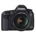 Canon (キヤノン) EOS 5D Mark III EF24-105L IS U レンズキット