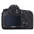 Canon (キヤノン) EOS 5D Mark III EF24-105L IS U レンズキット 1