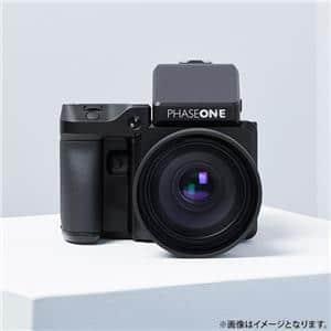 PHASE ONE (フェーズワン) XF IQ4 150MP カメラシステム(72227) メイン