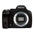 PENTAX (ペンタックス) K-50 ボディ ブラック