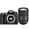 Nikon (ニコン) D7000 18-300 VR スーパーズームキット