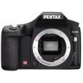 PENTAX (ペンタックス) K200D ボディ