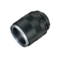 Carl Zeiss (カールツァイス) Makro-Planar T* 100mm F2 ZF.2(ニコンF用)