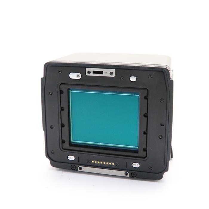 デジタルバック P25+(ハッセルブラッド H用)