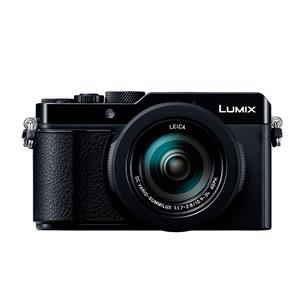 Panasonic (パナソニック) LUMIX DC-LX100M2 メイン