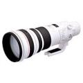 Canon (キヤノン) EF500mm F4L IS USM