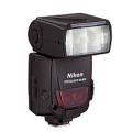 Nikon (ニコン) スピードライト SB-800