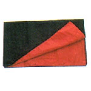 エツミ 冠布