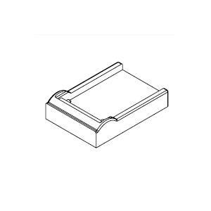 バッテリーホルダー BH-ENEL15(ニコンEN-EL15用)