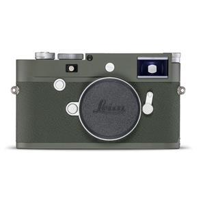 Leica (ライカ) M10-P サファリ メイン