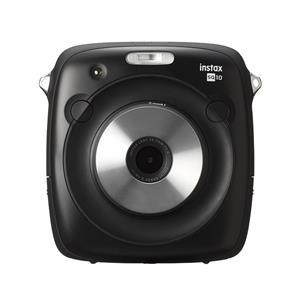 ハイブリッドインスタントカメラ instax SQUARE SQ10