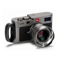 Leica (ライカ) M9チタンセット