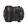 Canon (キヤノン) TS-E 17mm F4L