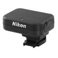 Nikon (ニコン) GPSユニット GP-N100
