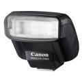 Canon (キヤノン) スピードライト 270EX