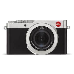 Leica (ライカ) D-LUX7 メイン