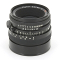 HASSELBLAD C 80mm F2.8 for 501