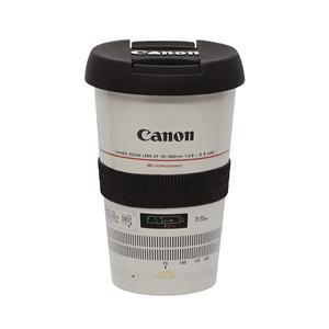 Canon (キヤノン) レンズマグ MC-MG001 メイン