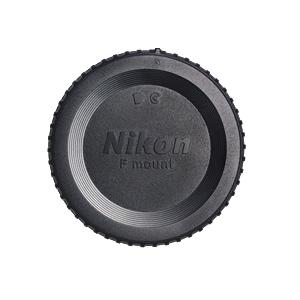 Nikon (ニコン) ボディキャップ BF-1B メイン