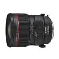 Canon (キヤノン) TS-E 24mm F3.5 L II