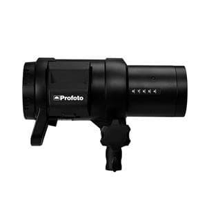 オフカメラフラッシュ B1X 500 AirTTL 1灯 TO-GOキット #901028