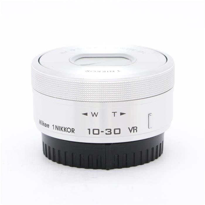 1 NIKKOR VR 10-30mm F3.5-5.6 PD-ZOOM