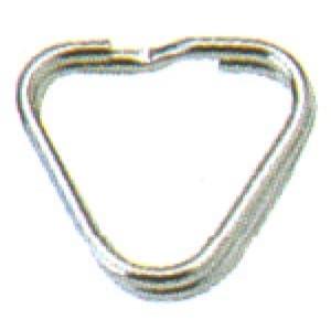 三角リング(E-412R)
