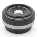 Panasonic LUMIX G 20mm F1.7 ASPH.