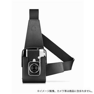 Leica (ライカ) M10用 ホルスター レザー ブラック メイン