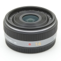 Panasonic LUMIX G 14mm F2.5 ASPH.