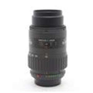PENTAX-F70-200mm F4-5.6