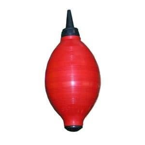 ショットブロー 赤  UNX-1317